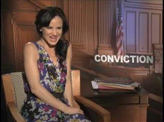 juliette-lewis-conviction Video Thumbnail
