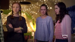 just-add-magic-season-2-trailer Video Thumbnail