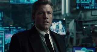 justice-league-comic-con-trailer Video Thumbnail