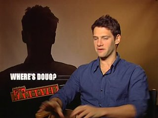 justin-bartha-the-hangover Video Thumbnail