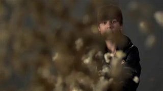 justin-bieber-never-say-never Video Thumbnail