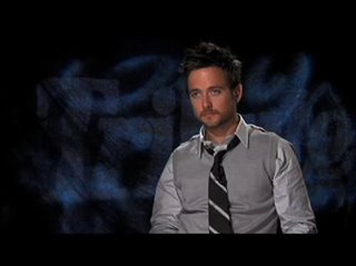 justin-chatwin-middle-of-nowhere Video Thumbnail
