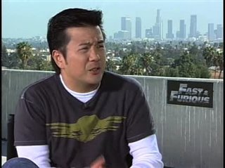 justin-lin-fast-furious Video Thumbnail