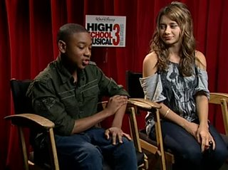 justin-martin-olesya-rulin-high-school-musical-3-senior-year Video Thumbnail