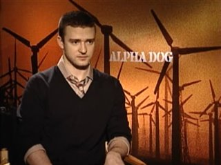 justin-timberlake-alpha-dog Video Thumbnail