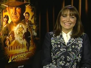 karen-allen-indiana-jones-and-the-kingdom-of-the-crystal-skull Video Thumbnail