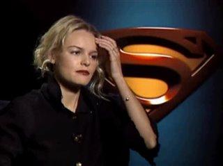 kate-bosworth-superman-returns Video Thumbnail