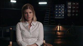 kate-mara-interview-fantastic-four Video Thumbnail