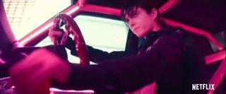 kate-trailer Video Thumbnail