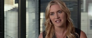 kate-winslet-interview-collateral-beauty Video Thumbnail