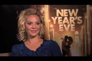katherine-heigl-new-years-eve Video Thumbnail