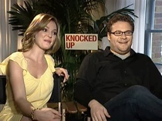 katherine-heigl-seth-rogen-knocked-up Video Thumbnail