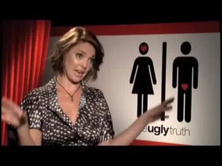 katherine-heigl-the-ugly-truth Video Thumbnail