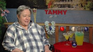 kathy-bates-tammy Video Thumbnail