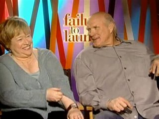 kathy-bates-terry-bradshaw-failure-to-launch Video Thumbnail