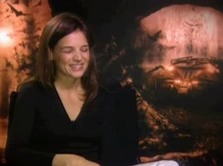 katie-holmes-batman-begins Video Thumbnail