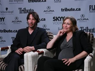 keanu-reeves-verga-farmiga-henrys-crime Video Thumbnail
