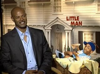 keenan-ivory-wayans-little-man Video Thumbnail