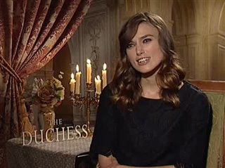 keira-knightley-the-duchess Video Thumbnail