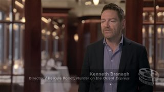 kenneth-branagh-murder-on-the-orient-express Video Thumbnail