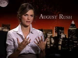 keri-russell-august-rush Video Thumbnail