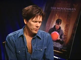 kevin-bacon-the-woodsman Video Thumbnail