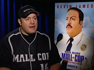 kevin-james-paul-blart-mall-cop Video Thumbnail