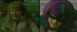 Kick-Ass Trailer Video Thumbnail