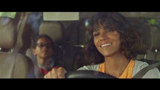kidnap-movie-clip---we-all-love-you Video Thumbnail