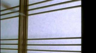 Kill Bill: Vol. 1 Trailer Video Thumbnail
