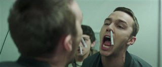 kill-your-friends-trailer-2 Video Thumbnail