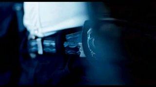 killer-joe Video Thumbnail