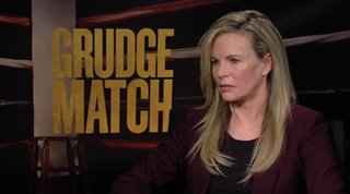 kim-basinger-grudge-match Video Thumbnail