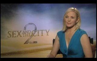 kim-cattrall-sex-and-the-city-2 Video Thumbnail