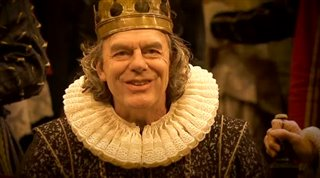 king-john-stratford-festival Video Thumbnail