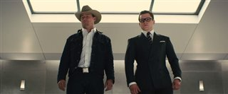 kingsman-the-golden-circle-restricted-trailer-2 Video Thumbnail