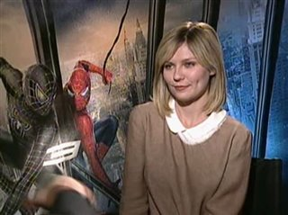 kirsten-dunst-spider-man-3 Video Thumbnail
