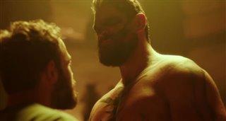 knuckledust-trailer Video Thumbnail
