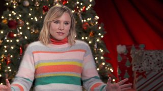 kristen-bell-interview-a-bad-moms-christmas Video Thumbnail