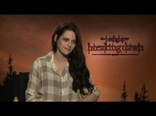kristen-stewart-the-twilight-saga-breaking-dawn-part-1 Video Thumbnail