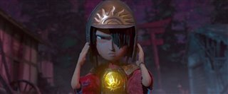 kubo-and-the-two-strings-official-final-trailer Video Thumbnail