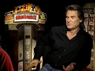 kurt-russell-grindhouse Video Thumbnail