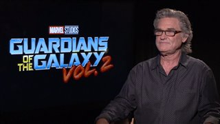 kurt-russell-interview-guardians-of-the-galaxy-vol-2 Video Thumbnail