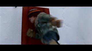 la-guerre-des-tuques-3d Video Thumbnail