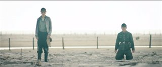 land-of-mine-official-trailer Video Thumbnail
