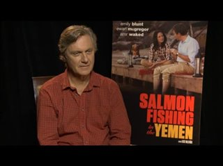 lasse-hallstrom-salmon-fishing-in-the-yemen Video Thumbnail