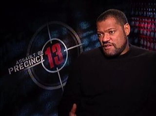 laurence-fishburne-assault-on-precinct-13 Video Thumbnail