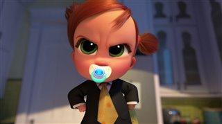 le-bebe-boss-une-affaire-de-famille-bande-annonce- Video Thumbnail