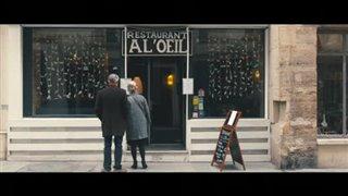 Le Week-End Trailer Video Thumbnail