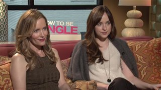 leslie-mann-dakota-johnson-how-to-be-single Video Thumbnail